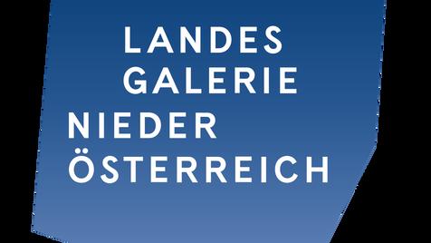 1200px-Landesgalerie_Niederösterreich_Lo