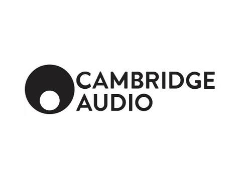 308-cambridge-audio_logo.jpg