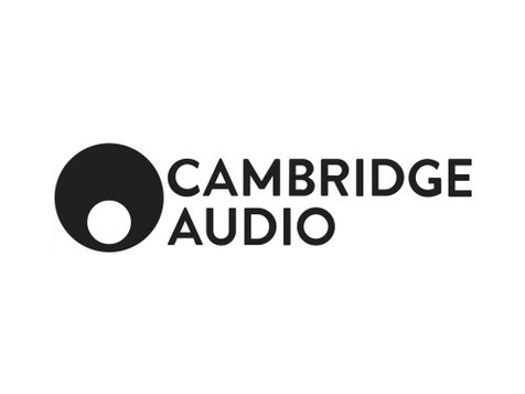 308-cambridge-audio_logo.jpg