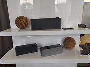 Loewe Smart Radios