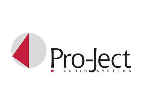 pro-ject_logo.jpg