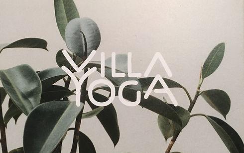 Carte Visite Villa Yoga.jpg