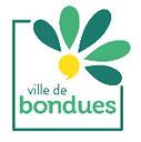 2020 12 - Logo Bondues.jpg