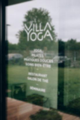 Signalétique_V_Yoga.jpg