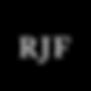 RJF_logo_block.png