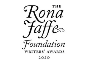 2020 Writers' Awards Winners to Give Virtual Reading in NYU's Creative Writing Series 9/17 at 7 p.m.