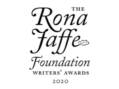 2020 Writers' Awards Will Be Announced September 15 & Join Us for the Awards Reading September 17!