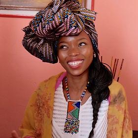 oaMphela Makhene-19