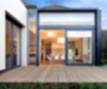 san-diego-la-cantina-doors-with-landscap