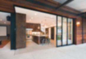 Western-Windows-sliding-patio-door.jpg
