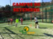 Colònies d'Estiu a Vall Parc Barcelona Esport