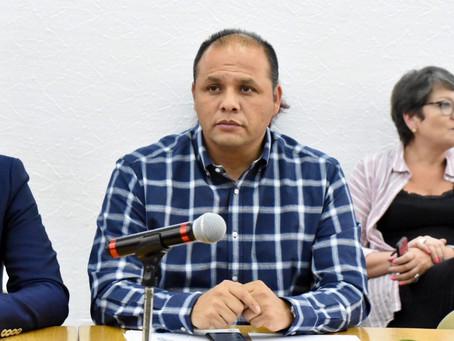 NECESARIO ACELERAR LOS PLAZOS PARA GARANTIZAR EL DERECHO AL ACCESO A LA INFORMACIÓN PÚBLICA