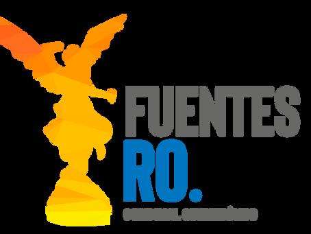 CONGRESO DE LA CIUDAD DE MÉXICO, CARO, INEFICIENTE Y ERRÁTICO: FUENTES ROCHA
