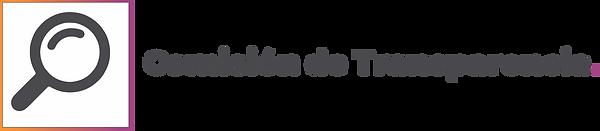 Logo_Comisión.png