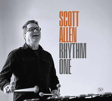 Scott CD Cover.jpg