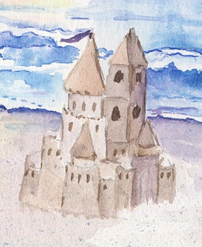 nhjpcdumont_castle