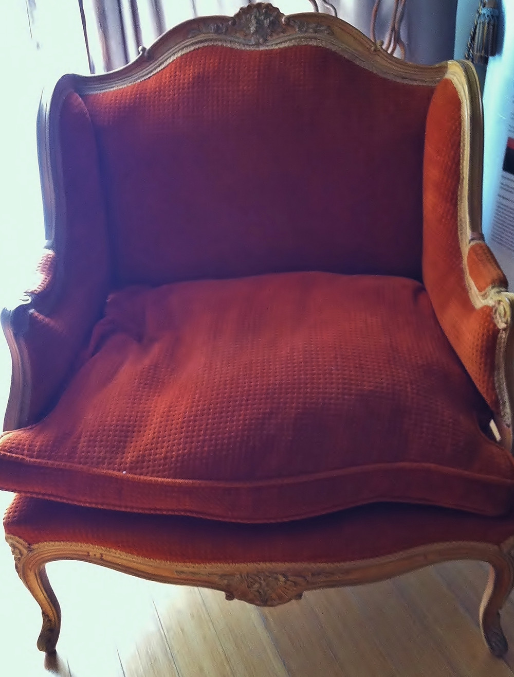 chair beforev2.jpg