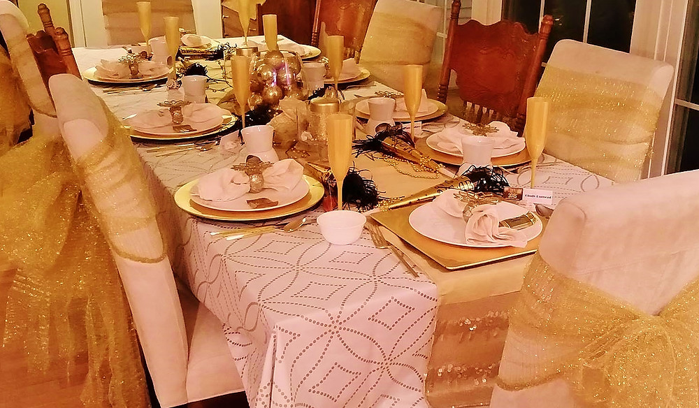 NYE Tablescape 2.jpg