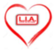 Love in Action Logo.jpg