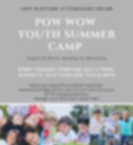 PowWow Youth Camp.jpg