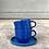 Thumbnail: Kahve Fincanı ve Tabağı