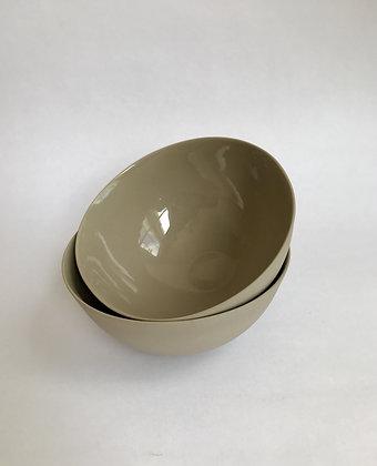Porselen Kase
