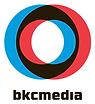 logo-bkc.png