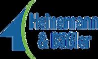 Logo H+B.png