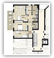 Wohnung B5.jpg