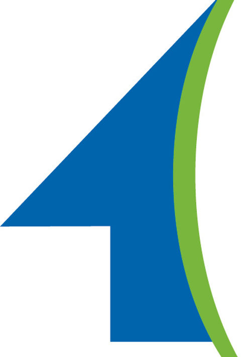 H&B Logo.jpg