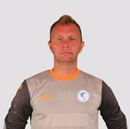 MARTIN BOGATINOV