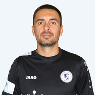 Josip Projić