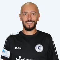 Igor Khudobyak