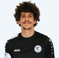 Luis Miguel Ribeiro Teixeira