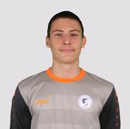 ALEX KAVALEUSKIY