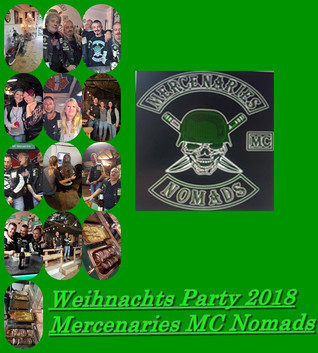 collage weihnachts party 2018.jpg