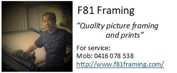 F81Framing.jpg