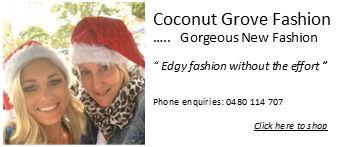 CoconutGrove.jpg