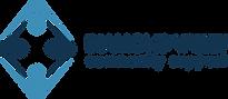 logo-left-color.png
