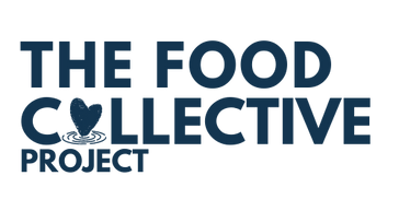 TFCP logo NoBackground.png
