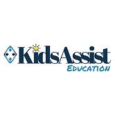 KidsAssistLogo.png