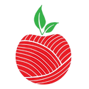 Hurstbridge Mk Logo (1).png