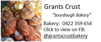 GrantsCrust.jpg