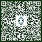 BanyuleGiftAqr-code.png