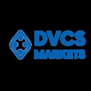 DVCMarketsBlueLogo.png