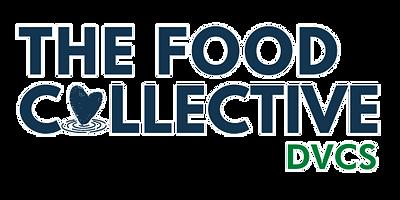 Food%20Collective-%20Logo%20Final%20(1)_