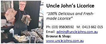 UncleJohns.jpg