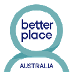 Better Place logo.png