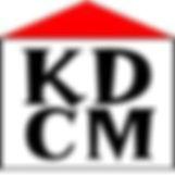 kdcm.jpg