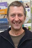 Gavin W.jpg